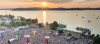 Gratis ans Balaton Sound 2017 zu Axwell & Ingrosso, Kygo & Co!