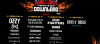 Download Festival Paris 2018: Guns N\'Roses, Foo Fighters, Ozzy & Co