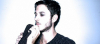 Open Air St. Gallen 2017 neu auch mit Oscar & The Wolf und Alan Walker