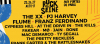 Rock en Seine 2017 startet mit The xx, PJ Harvey & Co!
