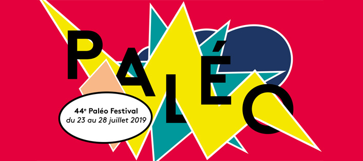 Paléo 2019 mit The Cure, Lana Del Rey, Twenty One Pilots & Co!
